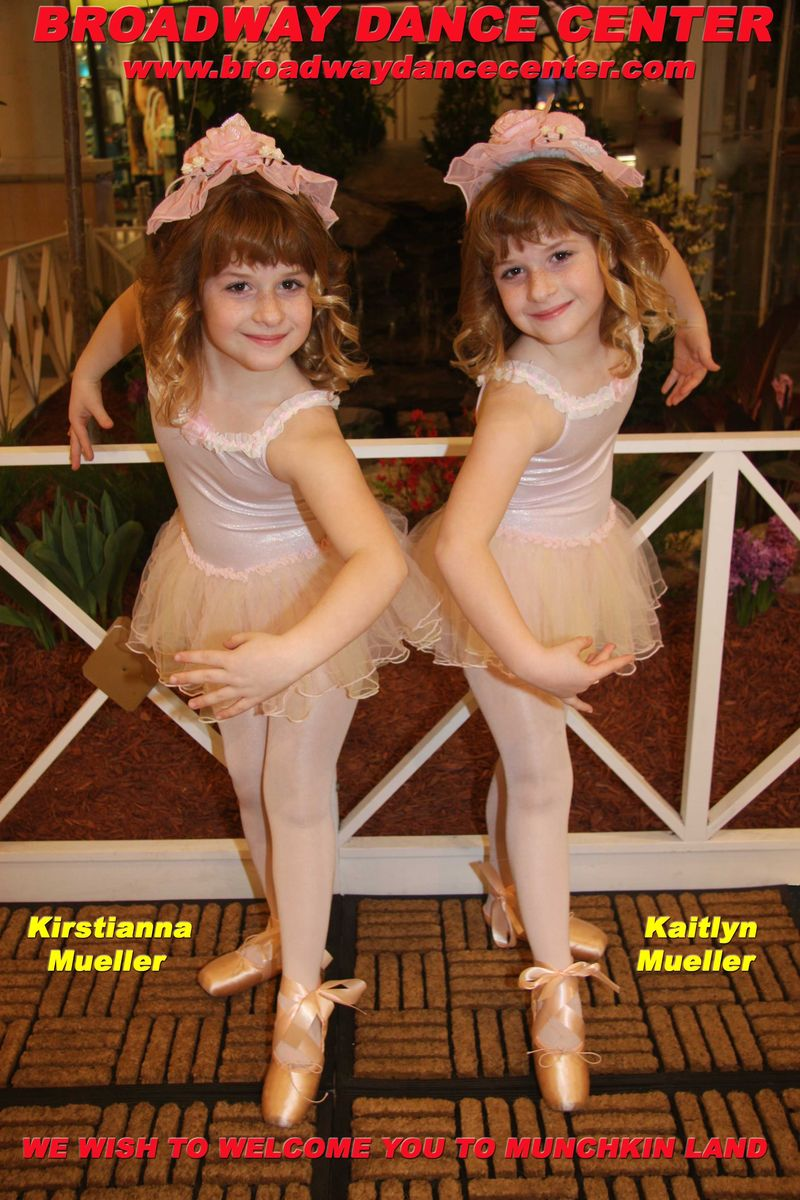 Broadway Dance Center Ad FINAL