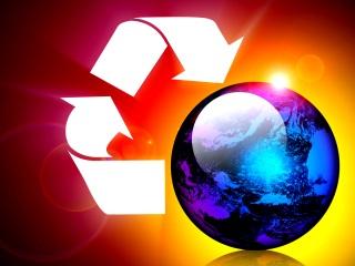 Recycle_globe[1]