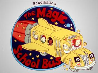 The-magic-school-bus-2