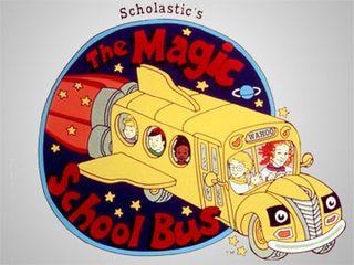 The-magic-school-bus-2