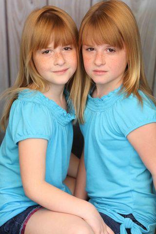K&K Teddy & Alice Promo