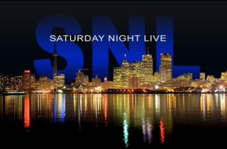 Saturday-night-live-logo-e1372272619117