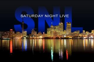 Saturday-night-live-logo-e1372272619117
