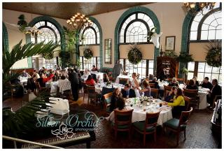 Hotel Bethlehem 4
